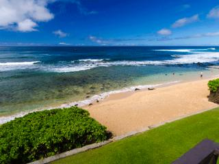 Hale Ohe - Line Islands vacation rentals