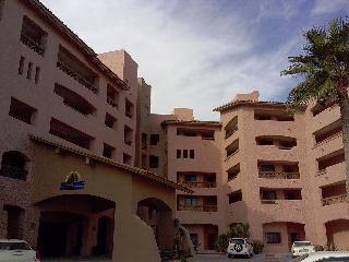 Beachfront Paradise- Marina Pinacate 404, Sleeps 6 - Puerto Penasco vacation rentals