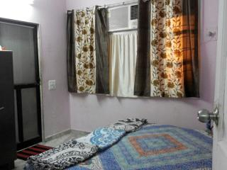 5 BHK Villa at Chembur, Mumbai, India - Maharashtra vacation rentals