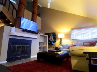 Nicely Appointed Vail Mountain Getaway! - Vail vacation rentals
