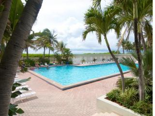 EXCLUSIVE MIAMIBEACH FROM LUXURY - Miami Beach vacation rentals