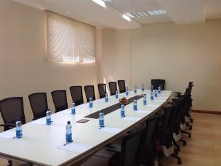 Diani Place Fully Furnished Apartments - Ukunda vacation rentals
