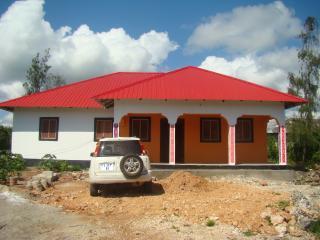 Villa Diadema Uroa Costa centrale - Kiwengwa vacation rentals