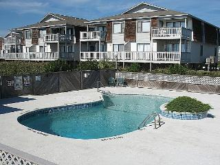 Oceanside West I - A1 - Maulden - Ocean Isle Beach vacation rentals
