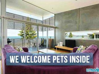 Unwind @ Pet Let 10 Executive - Pet Friendly - South Australia vacation rentals