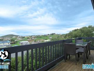 Unwind @ Pet Let 01 Lake Views - Pet Friendly - South Australia vacation rentals