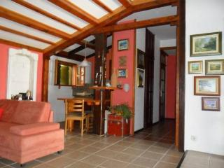 Apartments Picasso Komiza - Atelier - Komiza vacation rentals