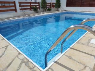 Sunny View - Paphos vacation rentals