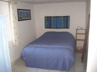 Cozy 1 bedroom Vacation Rental in Lorient - Lorient vacation rentals