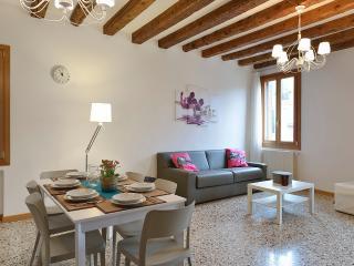 VENIER 4 - City of Venice vacation rentals
