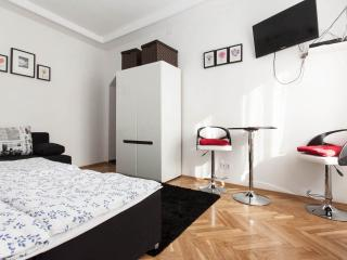 Downtown - Dario apartman - Budapest vacation rentals