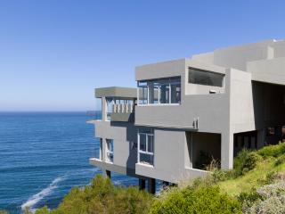 Oceans Echo Luxury Self Catering accommodation - Fish Hoek vacation rentals