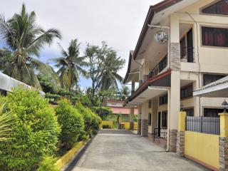 Comfortable Condo with Internet Access and Wireless Internet - Lapu Lapu vacation rentals