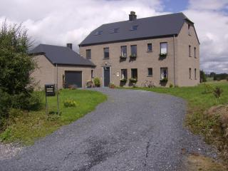 Nice Guest house with Internet Access and Wireless Internet - Vielsalm vacation rentals