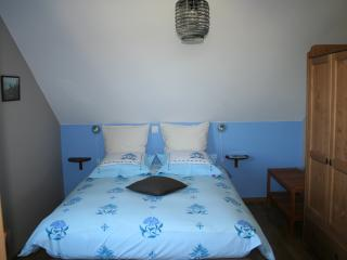 Nice Guest house with Internet Access and Outdoor Dining Area - Vielsalm vacation rentals