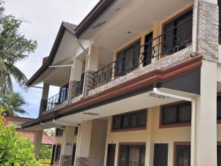 Pal-Watson Apartments 3 - Philippines vacation rentals