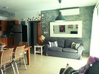 Romantic 1 bedroom Condo in Bayahibe - Bayahibe vacation rentals