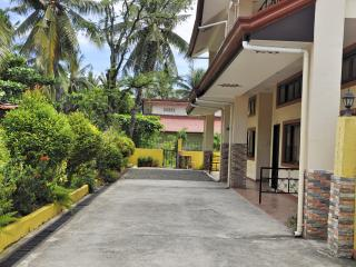 Nice 1 bedroom Condo in Lapu Lapu - Lapu Lapu vacation rentals