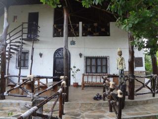 romantic retreat in watamu kenya! - Kenya vacation rentals