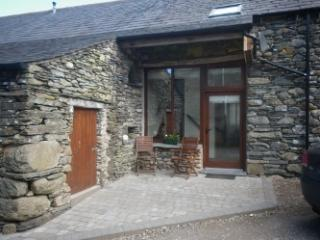 Cosy Cottage on Lake District Farm - Broughton-in-Furness vacation rentals
