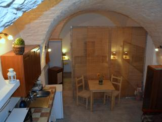 La Sosta Dei Viandanti - Ostuni vacation rentals