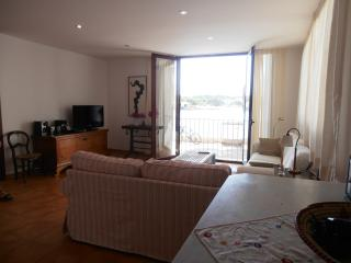 Nice apartment over the coast in Porto Colom - Porto Colom vacation rentals