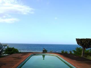 Studio Apartment with grand view #2 - Boscobel vacation rentals