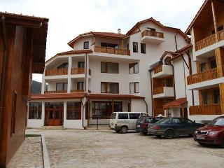 Bulgaria Flat in Madzhare nr Borovets Ski Resort - Samokov vacation rentals