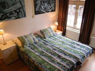 Anne Frank Apartment - Amsterdam vacation rentals