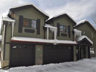 185 S Fuller Placer - Breckenridge vacation rentals