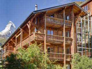 Orgon - Zermatt vacation rentals
