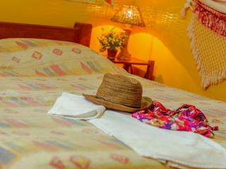 Serviced apartment in BARRA, ideal Location, Wi-Fi - Salvador vacation rentals