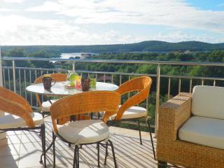Apartment Olive in Milna - Cove Makarac (Milna) vacation rentals