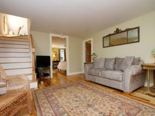 OWILL - Orleans vacation rentals
