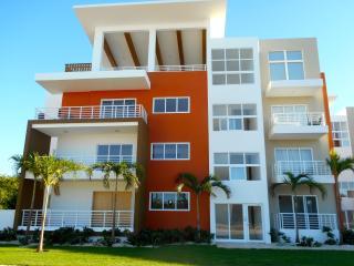 Punta Cana, feel at home away from home - Punta Cana vacation rentals
