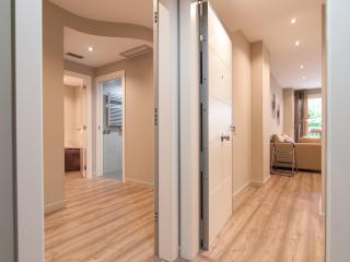Sensational design Sagrada Familia HUTB-011655 - Barcelona vacation rentals