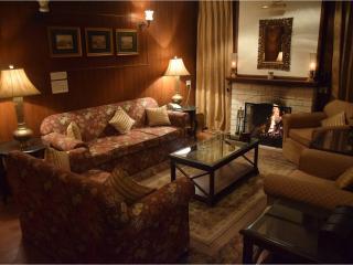 Chalet # 319, 2 Bedroom Lodge, Kasauli Hills - Himachal Pradesh vacation rentals