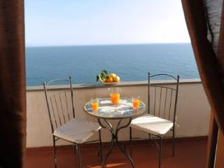 APPARTAMENTO PRAIA - AMALFI COAST - Praiano - Amalfi Coast vacation rentals