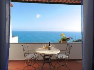 APPARTAMENTO BLUE MOON - AMALFI COAST - Praiano - Amalfi Coast vacation rentals