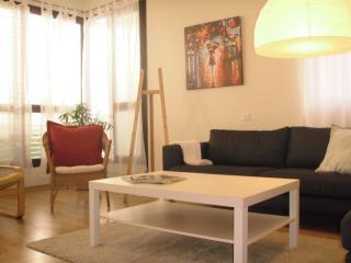 city center of tel aviv - Gedera vacation rentals