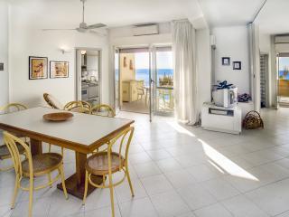 Terrazza sul Mare Forza D'Agrò - Forza d'Agro vacation rentals
