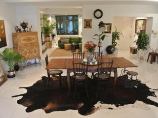 Stay in style and comfort - 3 bedrooms - 10 pax - Singapore vacation rentals