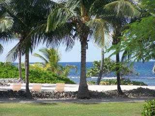 SEA JEWEL @ Beachfront  Pelican Cove - Christiansted vacation rentals