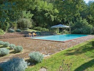 castello in Lazio estate - Proceno vacation rentals