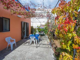 2 bedroom House with Stove in Nardo - Nardo vacation rentals
