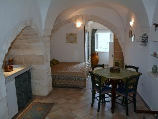 Romantic 1 bedroom Vacation Rental in Carovigno - Carovigno vacation rentals