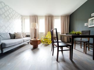 LAROGY´S SPACE - Vienna vacation rentals