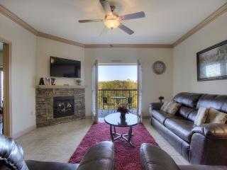 Billy's Mtn Blessing $69+ 2 King Suites. Mtn Views - Pigeon Forge vacation rentals