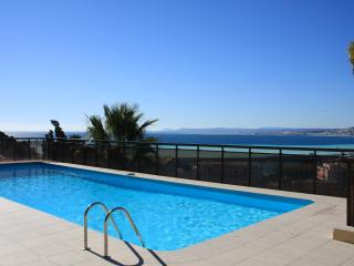 Apartment in Nice - Nice vacation rentals