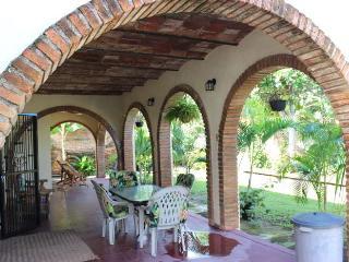 Comfy Lo de Marcos Get-away  $750.00/mo US - Lo de Marcos vacation rentals